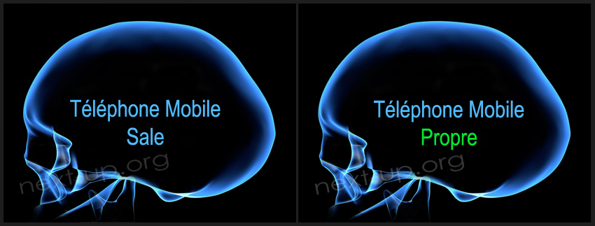 1_Telephonie_Mobile_Sale_et_Propre_c